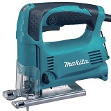 MAKITA Orbital Action  Jig Saw Machine [4329]